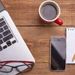 お客様が3倍が増えるブログ記事の書き方