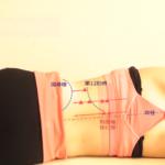 2ステップであなたも簡単に腰痛、膝痛などを緩和できるようになります