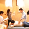 【先行予約】弱い力で肩痛、腰痛、ギックリ腰を緩和できる!トリガーポイント療法セミナー